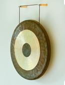 Bild Gong