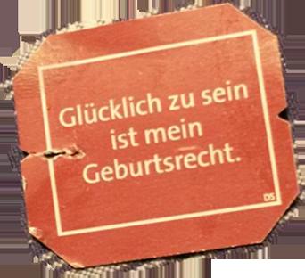 beitrag-geburtsrecht_02